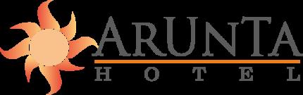 Hotel Arunta en Tacna